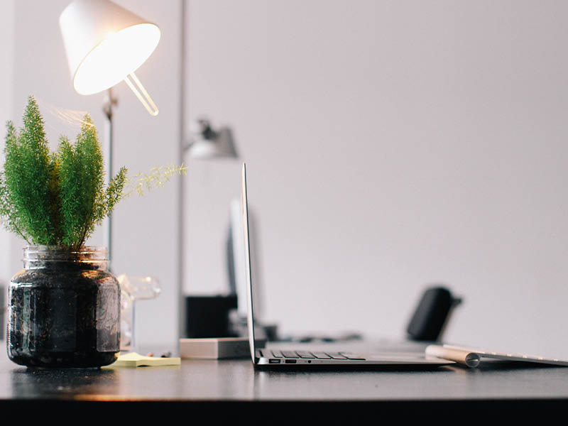 5 tips voor een betere concentratie