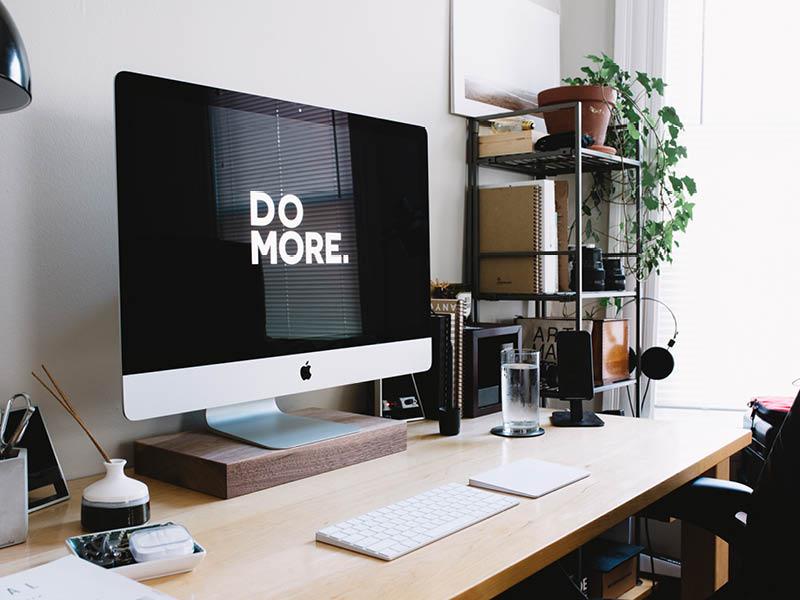 4 tools om slimmer te werken