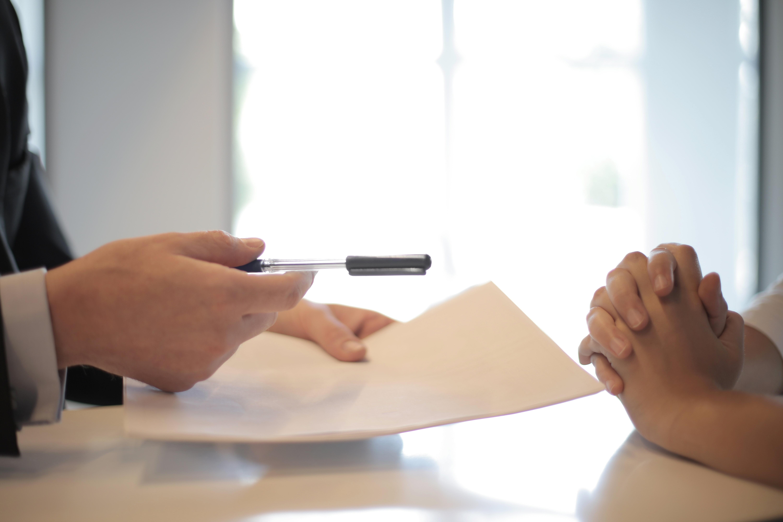 Hoe schrijf ik een overtuigende motivatiebrief? 2019 gids