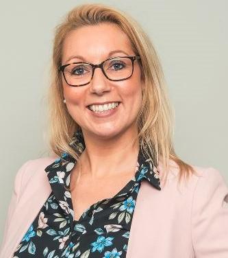 Nicole Snitsevorg